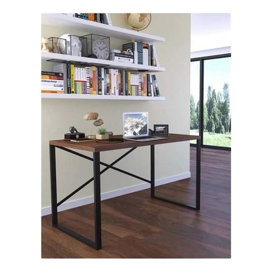 Noowa Çalışma Masası 60 x 90 cm