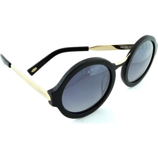 Hermossa HM1108.C4 Kadın Güneş Gözlüğü