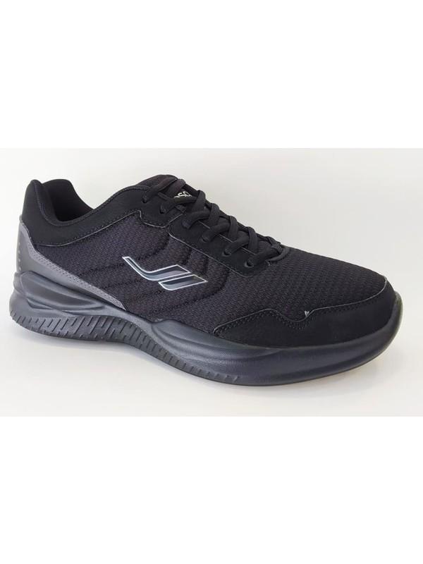 Lescon 20BAM63342 Fileli Yazlık Erkek Spor Ayakkabı