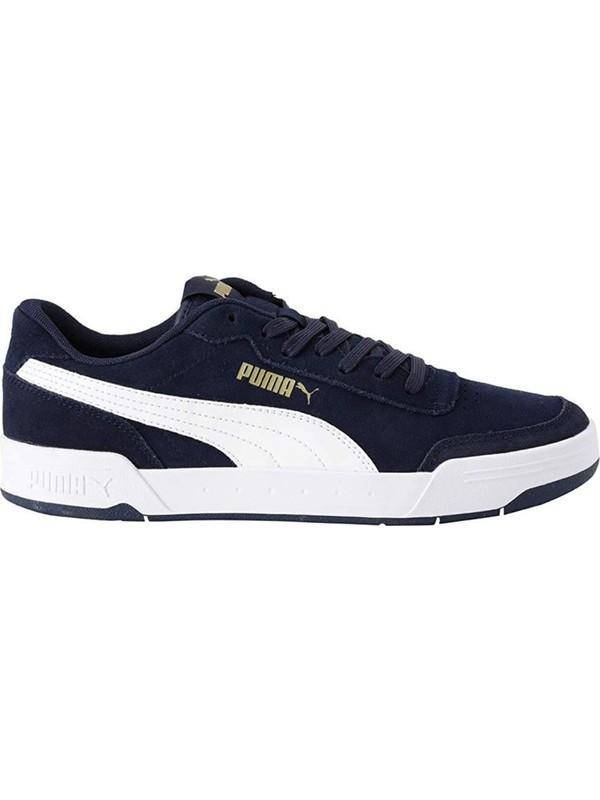 Puma Caracal Sd Günlük Erkek Ayakkabısı 37030403