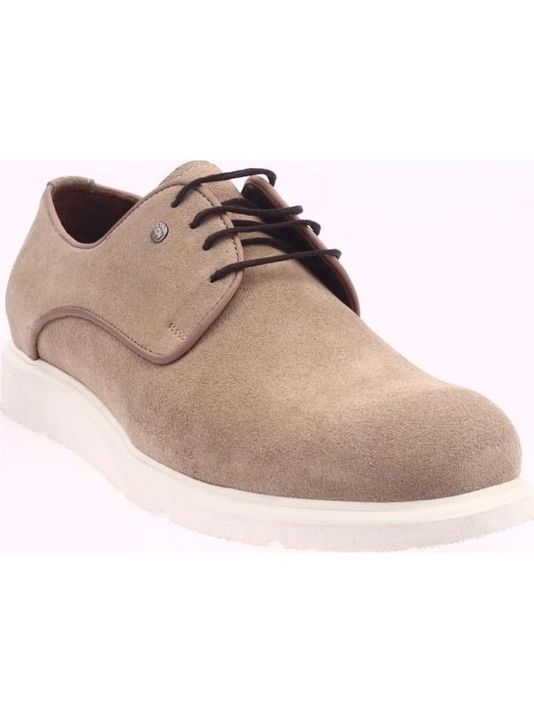 DGN 1175 Erkek Bağcıklı Sneakers Spor Ayakkabı 20Y