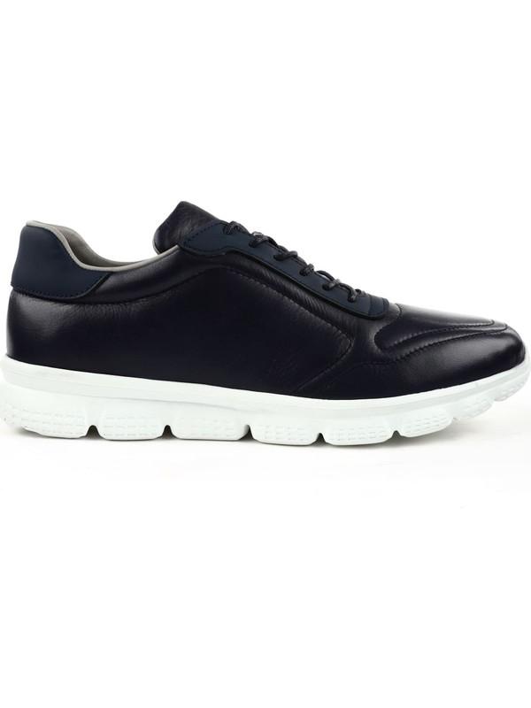 DGN 3121 DGN Erkek Memory Foam Soft Casual Ayakkabı 20Y