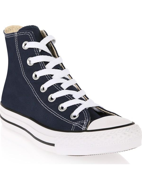 Converse M9622C Chuck Taylor All Star Unisex Lacivert Sneaker