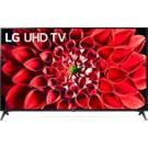 "LG 70UN71006LA 70"" 177 Ekran Uydu Alıcılı 4K Ultra HD Smart LED TV"