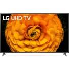 "LG 75UN85006LA 75"" 190 Ekran Uydu Alıcılı 4K Ultra HD Smart LED TV"