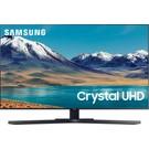 Samsung 65TU8500 65'' 165 Ekran Uydu Alıcılı 4K Ultra HD Smart LED TV