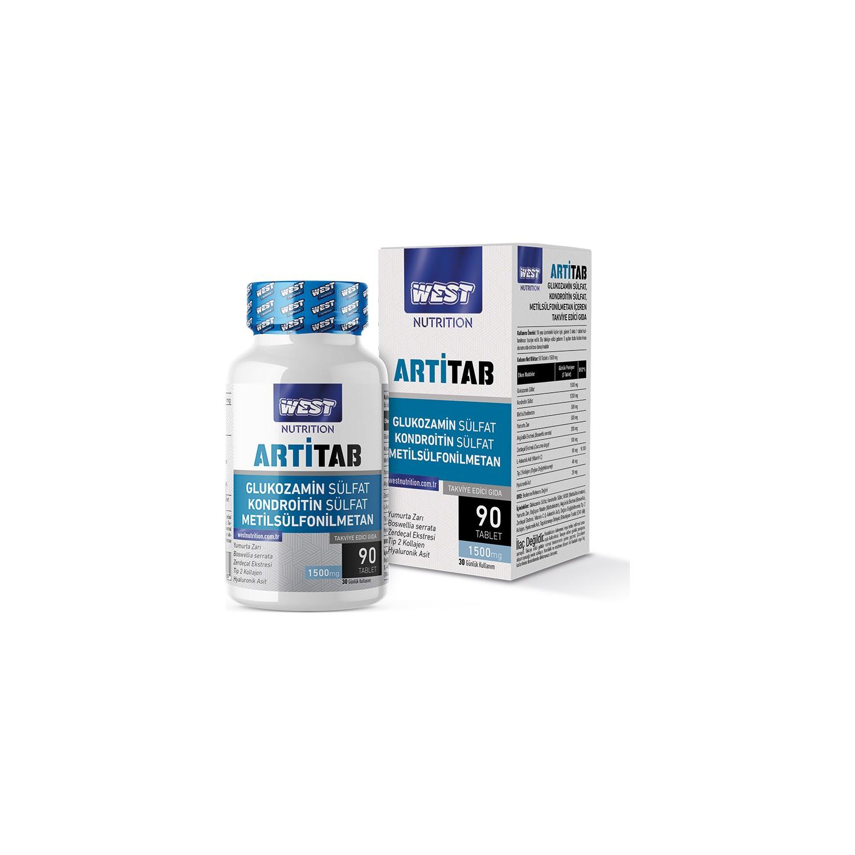Glükózamin-kondroitin: összetétel, termelési forma, cselekvés elve - Masszázs -