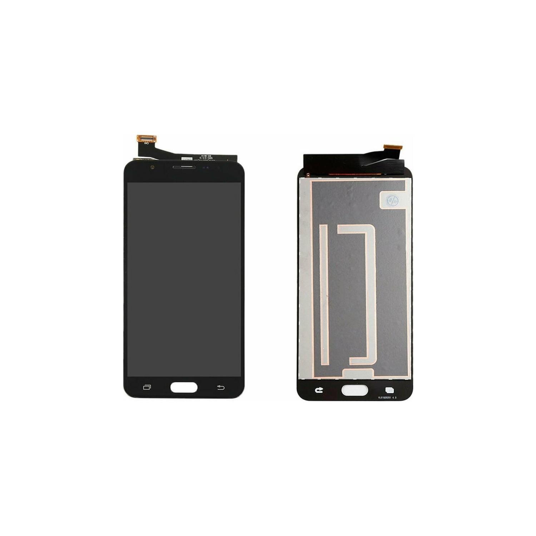 Parça Bankası Samsung Galaxy J7 Prime G610 LCD Ekran Fiyatı