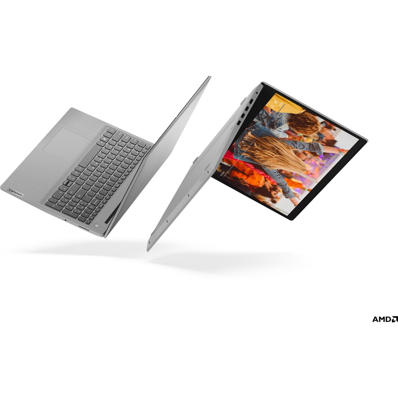 Lenovo IdeaPad AMD Athlon 3050U 4GB Yorumları