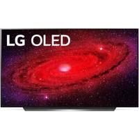 "LG OLED55CX6LA 55"" 139 Ekran Uydu Alıcılı 4K Ultra HD Smart OLED TV"