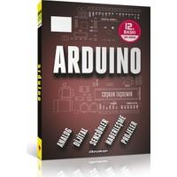 Arduino - Coşkun Taşdemir