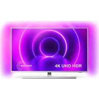 Philips 58PUS8505 58'' 146 Ekran Uydu Alıcılı 4K Ultra HD Android Smart LED TV