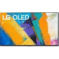 "LG OLED65GX6LA 65"" 165 Ekran Uydu Alıcılı 4K Ultra HD Smart OLED TV"