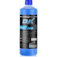 Divortex -57° Organik Mavi Antifriz 1 Lt