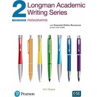 Longman Academic Writing Series 2