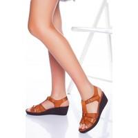 The Rok Store Kadın Sandalet