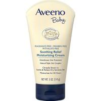 Aveeno Baby Soothing Relief Nemlendirici Krem 141 gr