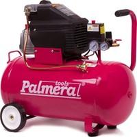 Palmera Pa 50L Hava Kompresör 2.0Hp 50 Litre