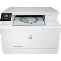 HP Color LaserJet Pro MFP M182n (7KW54A)