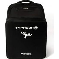 Yuneec Typhoon H Plus Sırt Çantası