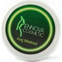 Ennova Cosmetics Ozonlu Saç Bakım Maskesi