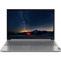 """Lenovo ThinkBook Intel Core i5 1035G1 8GB 1TB + 128GB SSD Radeon 630 Freedos 15.6"""" FHD T2 GB AMD Radeon 630 ekran kartı taşınabilir Bilgisayar 20SM007CTX"""