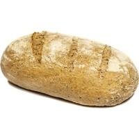 Mayalı Hane Baharatlı Taş Fırın Ekmeği 500 gr