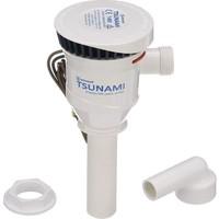 Attwood Tsunami 800 Gph Livar Pompası 12V