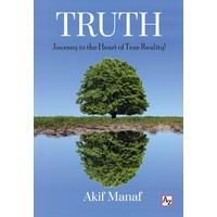 Truth - Akif Manaf
