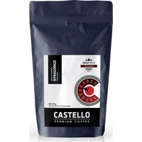 Castello Nyiragongo AeroPress Kahve 250 gr