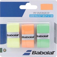 Babolat My Overgrıp 3 Renk