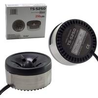 Magicvoice TS-S250 40 mm 250 Watt Tweeter Herz TS-S250