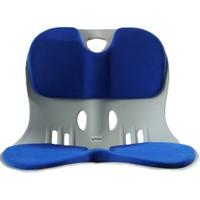 Ortho Chair Duruş Sandalyesi