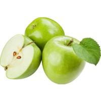 Vitaminye Elma grany Smith - 500 gr