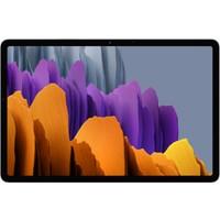 Samsung Galaxy Tab S7 SM-T870 128 GB Tablet