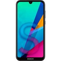 HONOR 8S 64 GB (Honor Türkiye Garantili)