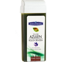 Meliswax Roll-on Ağda Azulen 100 ml