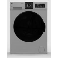 SEG SCM 9120 XTE A+++ 9 kg 1200 Devir Çamaşır Makinesi