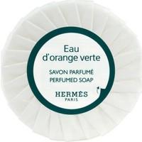 Hermes Sabun 25gr