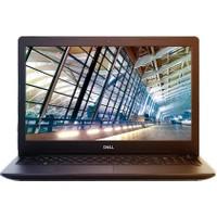 """Dell Latitude E3590 Intel Core i5 8250U 32GB 1TB SSD Windows 10 Pro 15.6"""" FHD Taşınabilir Bilisayar TKN35RKS90C15"""