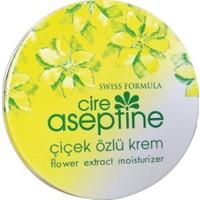 Lapitak Çiçek Özlü Krem 250 ml Teneke