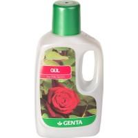 Plantistanbul Güller İçin Sıvı Bitki Besini 500 ml