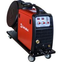 Gekamac Mıg 200Syn (İnverter Sinerjik Mıg/Mag Gazaltı Kaynak Makinesi)