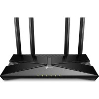 TP-Link Archer AX20 AX 1800 Mbps Dual-Band Wi-Fi 6 Router