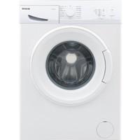 Windsor WS 2710 7 kg 1000 Devir A+ Çamaşır Makinesi