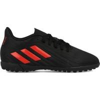 adidas Deportivo Tf J Çocuk Futbol Ayakkabısı