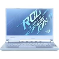 """Asus G512LV-HN165 Intel Core i7 10750H 16GB 512GB SSD RTX 2060 15.6"""" FHD Taşınabilir Bilgisayar"""