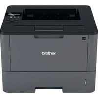 Brother HL-L5100DN Mono Lazer Yazıcı