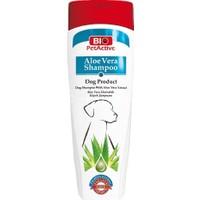 Bio Pet Active Aloevera Özlü Köpek Şampuanı 400 ml