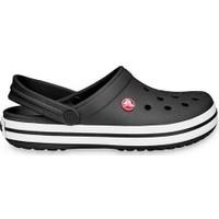 Crocs Crocband Terlik - Black(Siyah) 11016-001